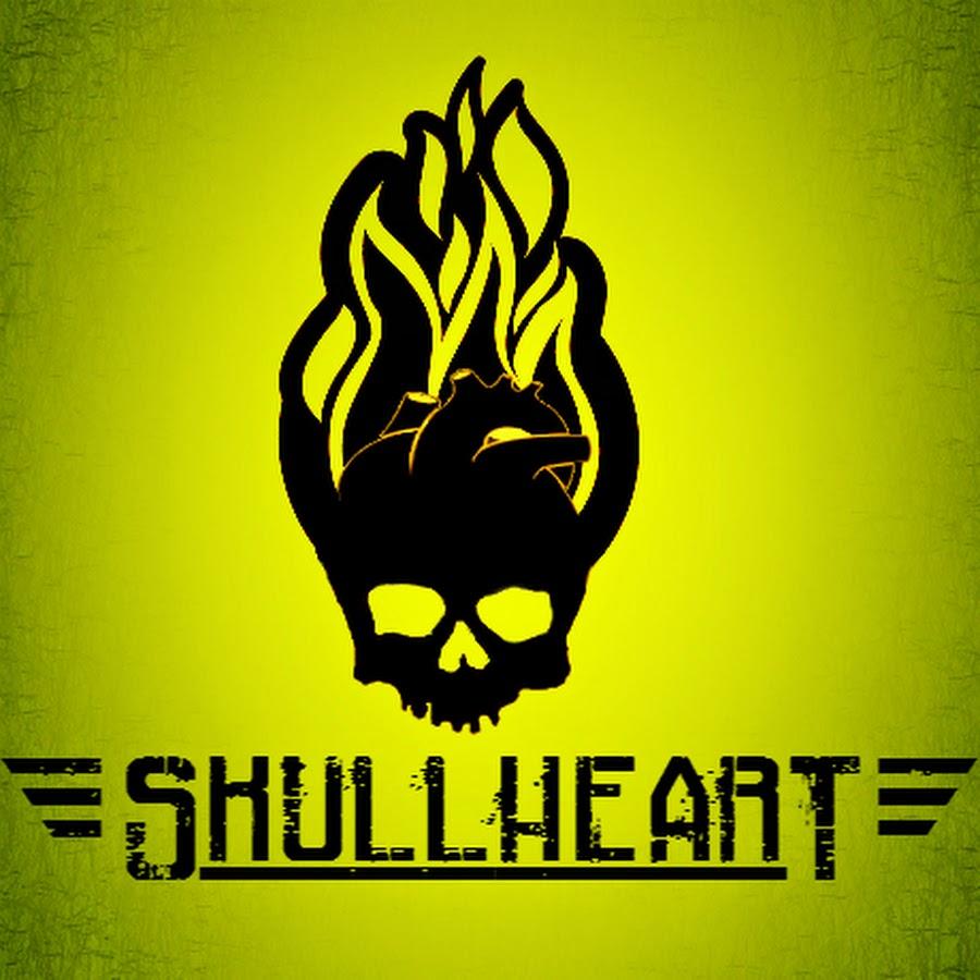[Fixed] Skullheart CMV teaser (Skullgirls Combo Music