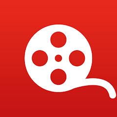 КИНО YouTube Лучший фильмы 2020