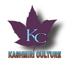 KASHMIRI CULTURE