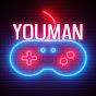 The Youman Show - EL CANAL DE LAS LOCURAS