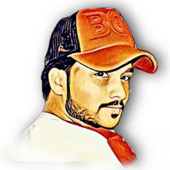 TMWC Lalit Singh