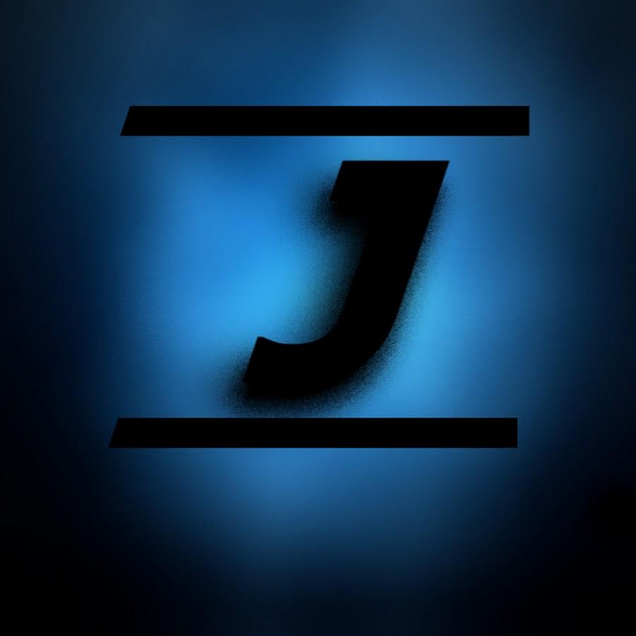 Jartsa