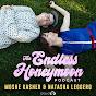 The Endless Honeymoon Podcast - Youtube