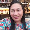 Helderlene Rosario