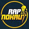 Rap Nokaut