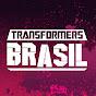 Transformers Brasil