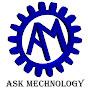 ASK Mechnology