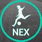 NEX Football (nex-football)