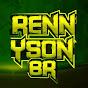 Renyson BR