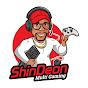 ShinDeon