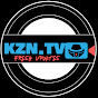 KZN TV