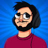 Channel Jade Gaming