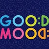GooDMooD