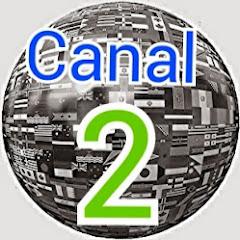 Canal 2 World Virtual International