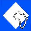 Waves Dev Africa