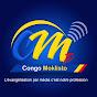 Congo Moklisto TV