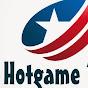 SHOP HOTGAME