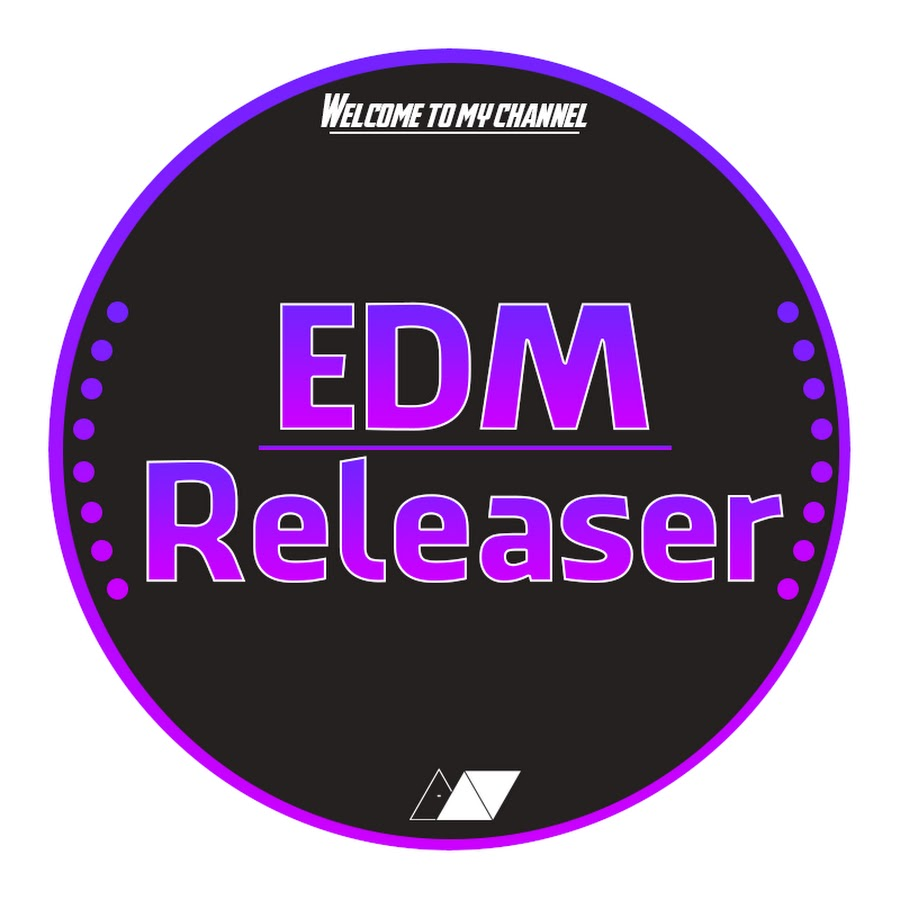 Electronic Dance Music Releaser - YouTube