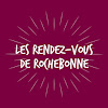 Les Rendez-Vous de Rochebonne
