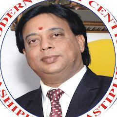 A. Kumar Sir