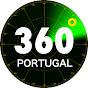 360portugal | Fotografia e video aéreo, visitas virtuais 360º de Portugal