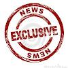 Exlusive News