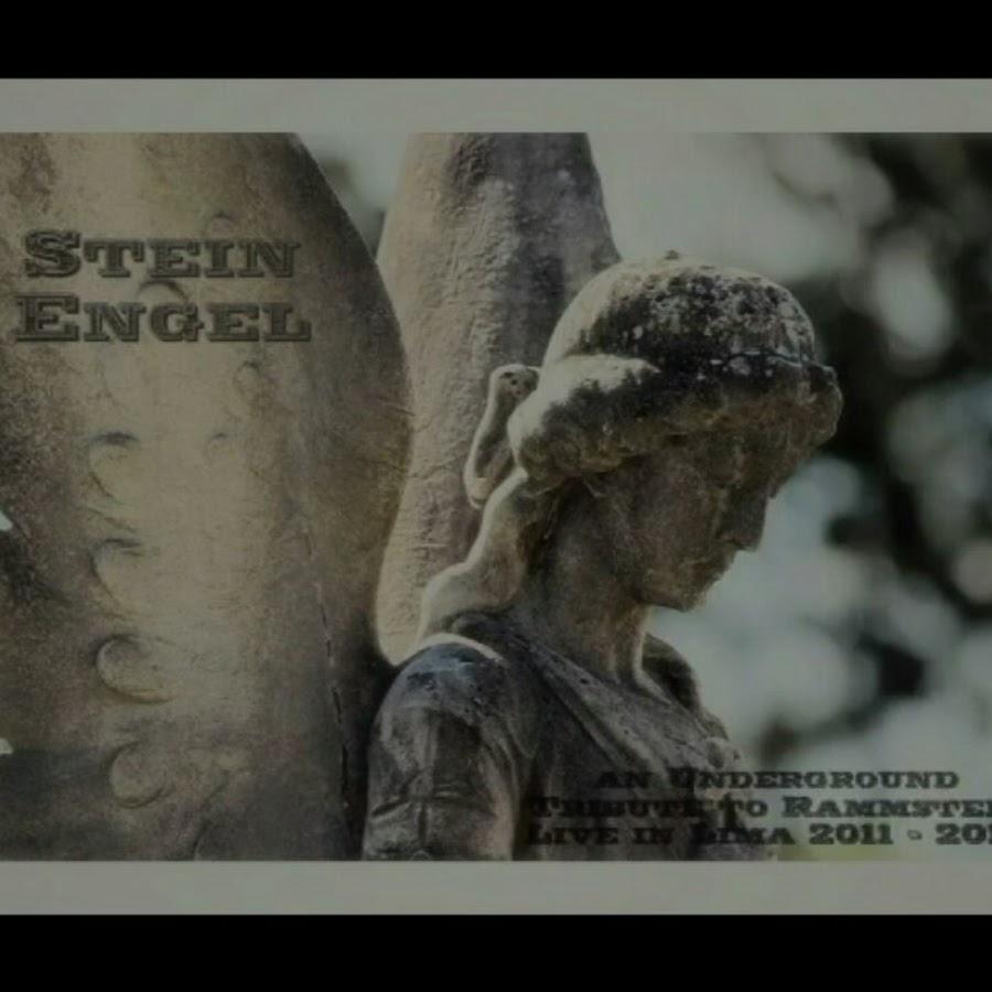 Stein Engel, Peru