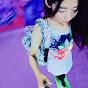 Moonhee Chung