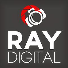 유튜버 Ray Digital의 유튜브 채널