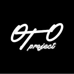 Oto Project