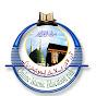 Online islamic Education pak