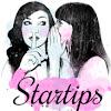 Startips