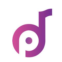 뽀요 뮤직 POYO Music Official
