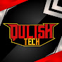 QULISH TECH