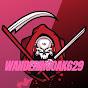 WanderingOak629 (wanderingoak629)
