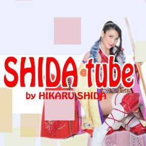Hikaru Shida – YouTube