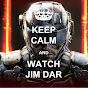 Jim Dark