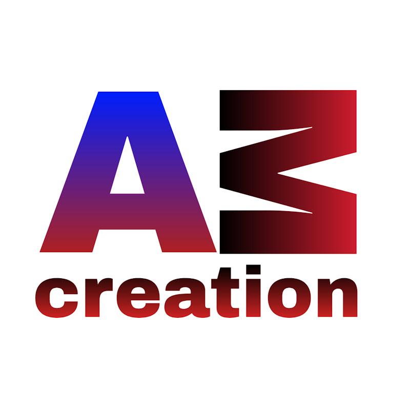 AM creations (am-creations)