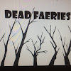 dead faeries, United States