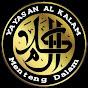 Majelis Ta'lim Alkalam