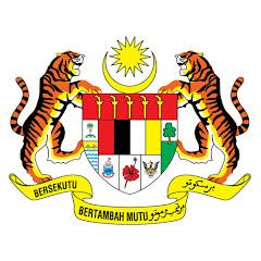 PMO Malaysia