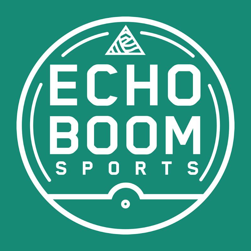 Echoboom Sports