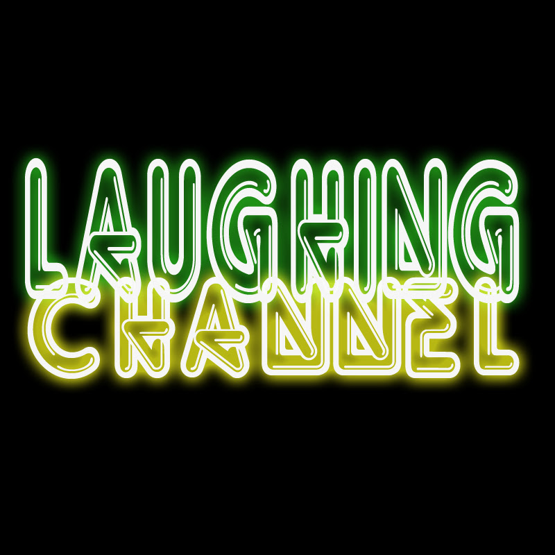 LaughingCahnnel