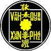 Wing Chun Quyen Phai