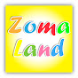 Zoma Land