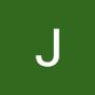 Jcato (jcato)