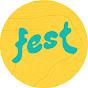 FEST Travel  Youtube video kanalı Profil Fotoğrafı