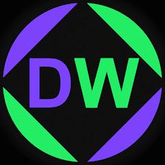 DenianWriter