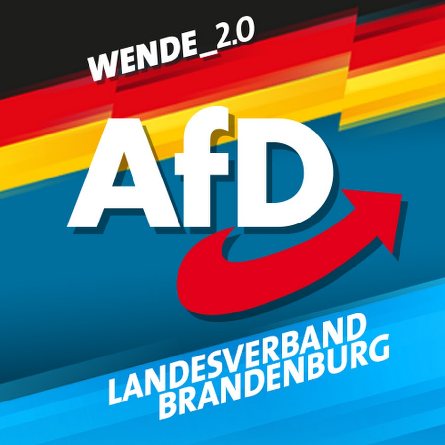 Afd Youtube