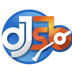 AzamgarhRemix Dj Suraj Song mixer